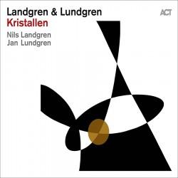 Kristallen w/ Nils Landgren