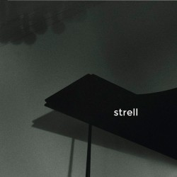 Strell - The Music of Strayhorn & Ellington