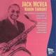 The Complete Recordings Volume 1 1944-1945