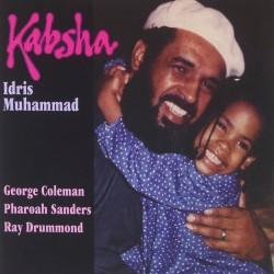Kabsha