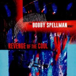 Revenge of The Cool