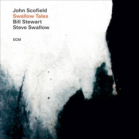 Swallow Tales