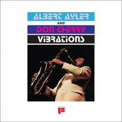 Vibrations w/ Don Cherry