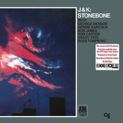 Stonebone - RSD 2020