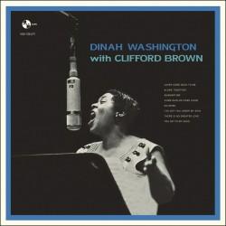 With Clifford Brown + 1 Bonus Track 180 Gram