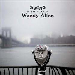 Swing in the Films of Woody Allen