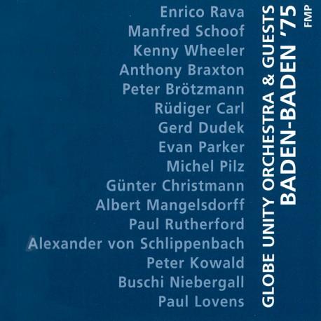Baden-Baden `75