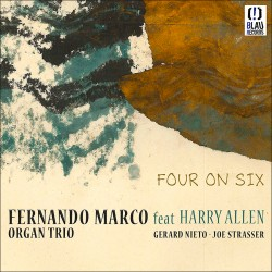 Four on Six