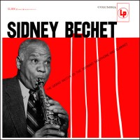The Grand Master Of The Soprano Sax And Clarinet
