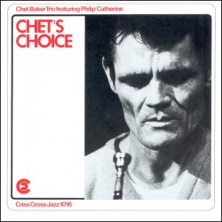 Chet`s Choice