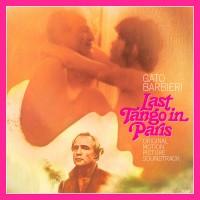 Last Tango In Paris OST (RSD 2020)