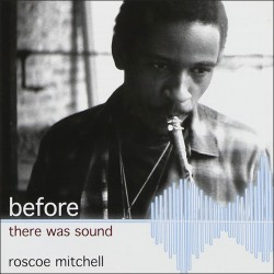 Before There Was Sound