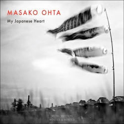 My Japanese Heart