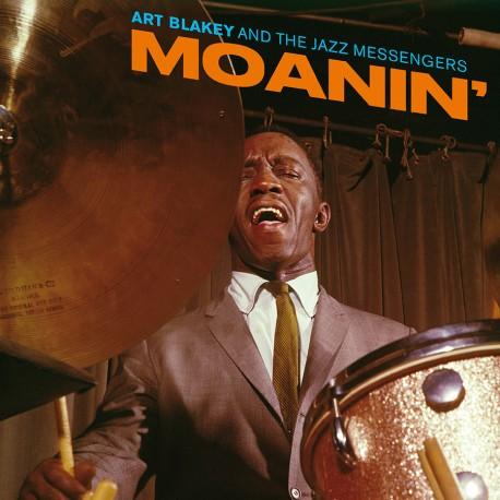 Monain'
