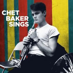 Sings (180 Gram Colored Vinyl)