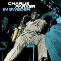 In Sweden (Colored Vinyl)