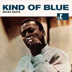 Kind of Blue (180 Gram Limited Edition)