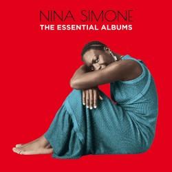The Essential Albums (Limited 3LP Box Set)