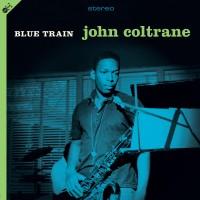 Blue Train (CD Digipack Included)