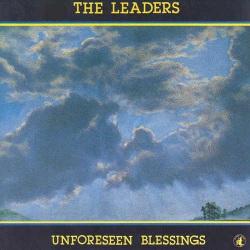 Unforeseen Blessings