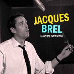 Essential Recordings 1954-1962