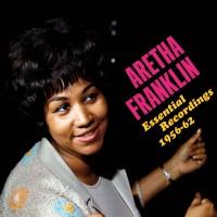 Essential Recordings 1956-62