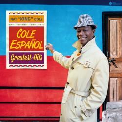 Cole Español - Greatest Hits
