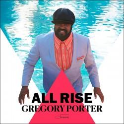 All Rise (Gatefold - Black Vinyl)