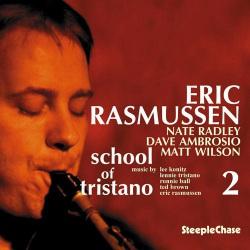 School of Tristano 2