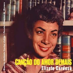Cançao do Amor Demais + Grandes Momentos