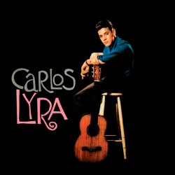 Carlos Lyra (Second Album) + Bossa Nova (First)