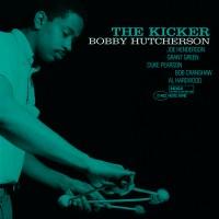 The Kicker (Tone Poet Series)