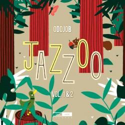 Jazzoo - Vol. 1 & 2