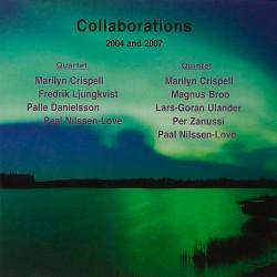 Quartet and Quintet - Collaborations