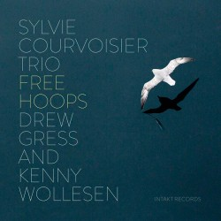 Free Hoops
