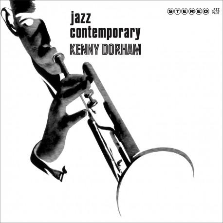 Jazz Contemporary + Showboat