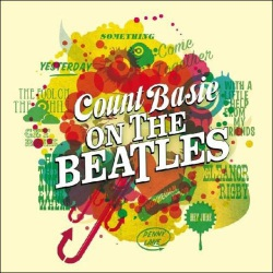Count Basie on the Beatles
