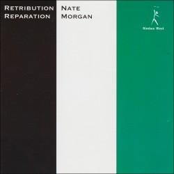 Retribution, Reparation