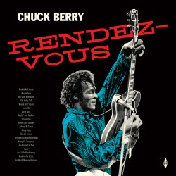 Rendez-Vous (The Best of…)