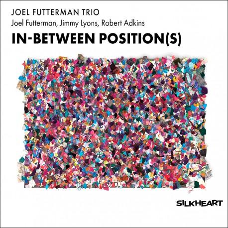 In-Between Position(s)