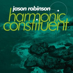 Harmonic Constituent