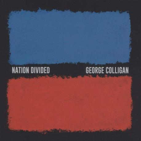 Nation Divided
