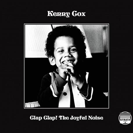 Clap! Clap! (The Joyful Noise) - Jazz Messengers