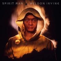 Spirit Man