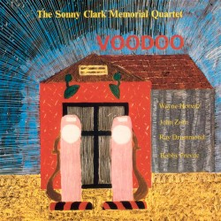 The Sonny Clark Memorial Quartet