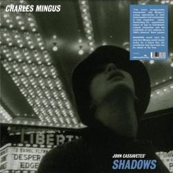 John Cassavetes Shadows