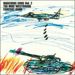 Marching Song Vol. 2
