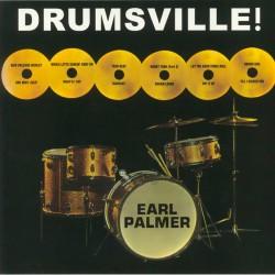Drumsville!