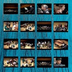 Tokyo Opera City, 21 5 2008 W/Ensemble