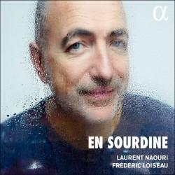 Various: En sourdine
